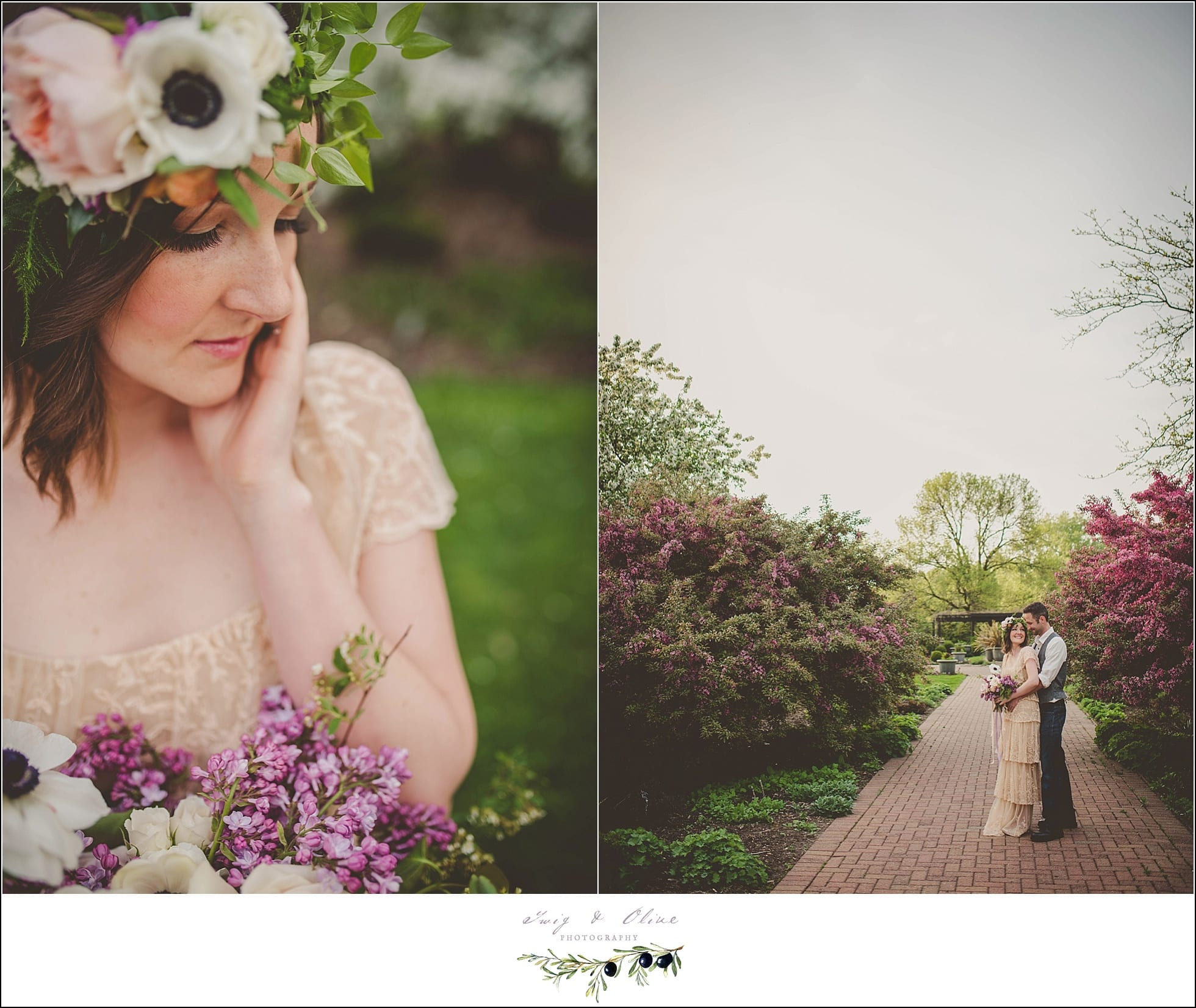 Twig Olive Photographywedding Photography And Business