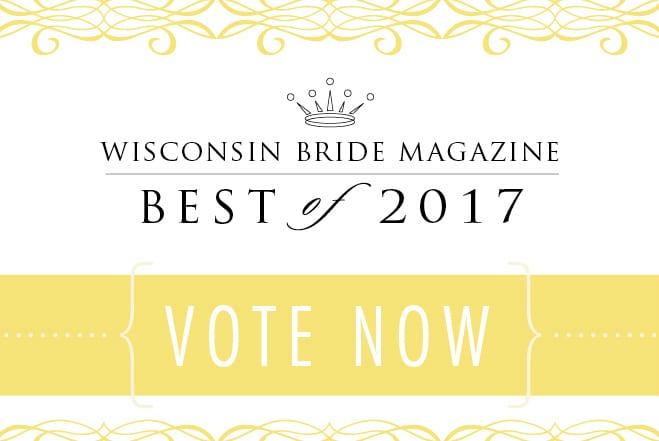 BOB17_web_vote_WIB
