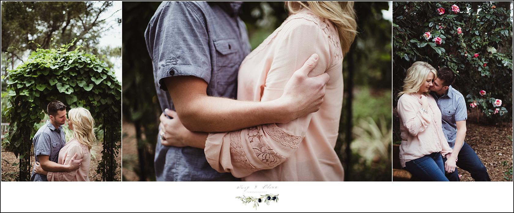 Twig Olive Photographyoutdoor Couples Photography
